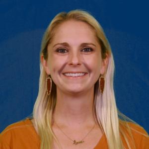 Shea Satterfield's Profile Photo
