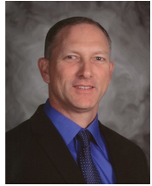 Lamesa ISD Elects Superintendent