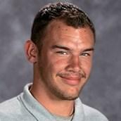 Anthony Van De Car's Profile Photo