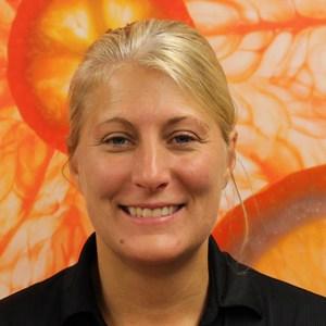 Susan Toelke's Profile Photo