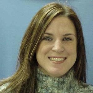 Kristin Piotrowski's Profile Photo