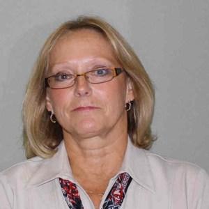 Peggy Roberts's Profile Photo