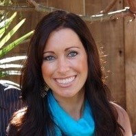Brandy Nelson's Profile Photo