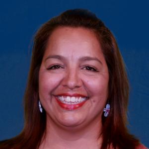 Ella Morales's Profile Photo