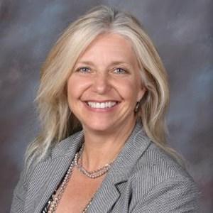 Sherri Prosser's Profile Photo