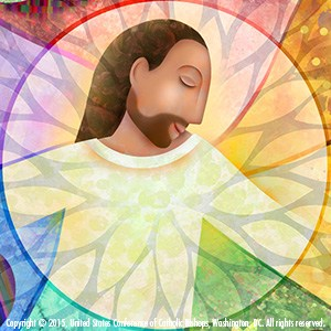 Join Us for Catechetical Sunday - Sun, Sept. 20 @ 9:30AM Mass