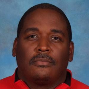Robert Cruthird's Profile Photo