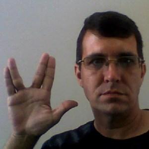 Robb Dahlke's Profile Photo
