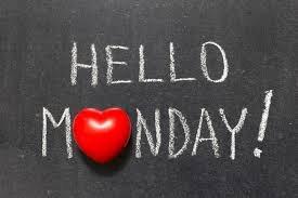 School Starts on Monday! See you at Milam! La clases comienzan el lunes. Te esperamos en Milam!!!