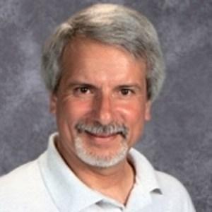 Ron Martellino's Profile Photo