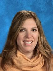 Kristyn Econome– Assistant Secretary/Treasurer