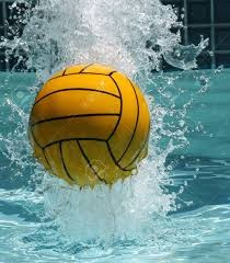 water polo ball.jpg