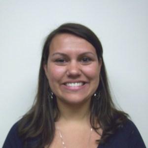 Erin Hinshaw's Profile Photo