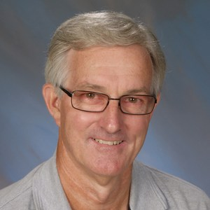 Richard Thune's Profile Photo