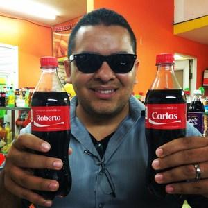 Roberto Castro's Profile Photo