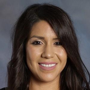Maria Corona '04's Profile Photo