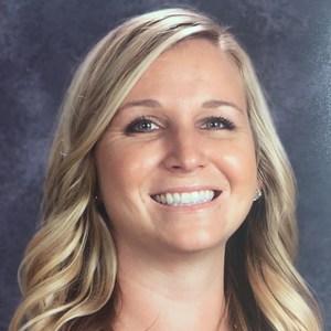 Sarah Slemmons's Profile Photo