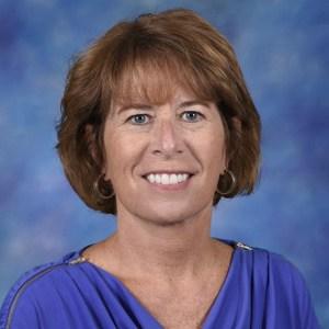 Patricia Bogdan's Profile Photo