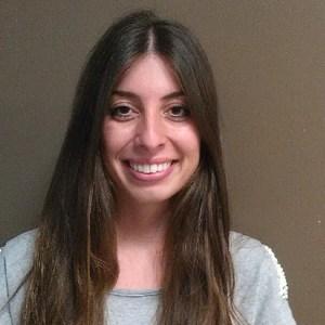 Jessica Ghitea's Profile Photo