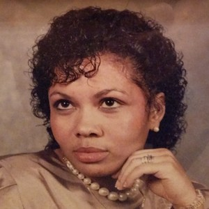 Angela Johnson's Profile Photo