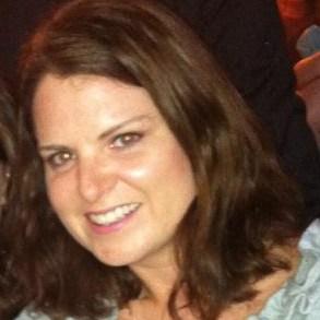Kristie Deutsch's Profile Photo