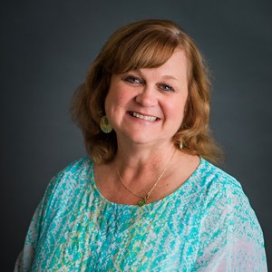 Christy Lambert's Profile Photo