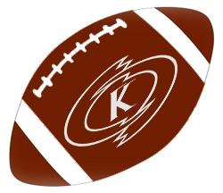 Kapolei JV Football