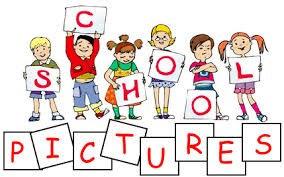 LBCS School Picture Day Coming Soon -- September 2nd, 3rd and 4th
