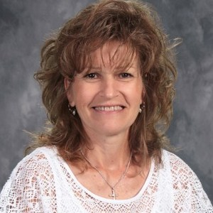 Phyllis Kubena's Profile Photo