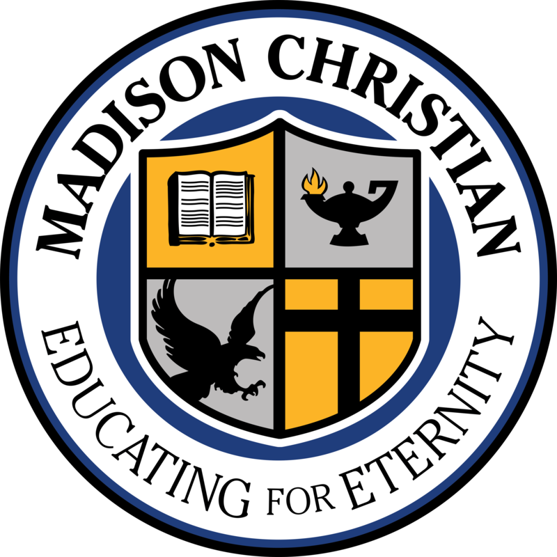 Madison Christian Open House: RSVP Today!