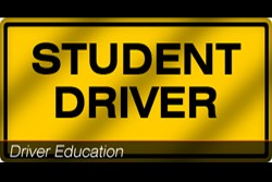 Driver's Ed Sign-Up Saturday, January 2nd, 9am @ Kapolei HS Cafeteria