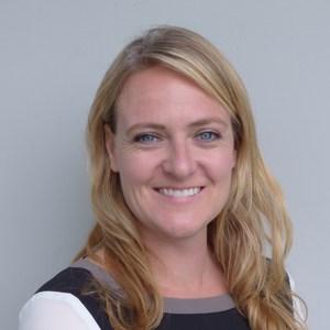 Kelley Hampton's Profile Photo