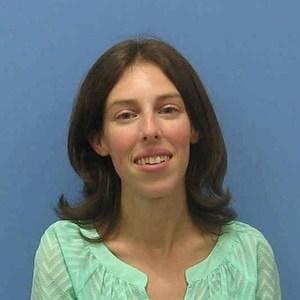Elizabeth Bellhorn's Profile Photo
