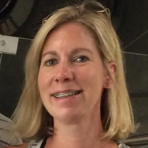 Wendy Schmit's Profile Photo