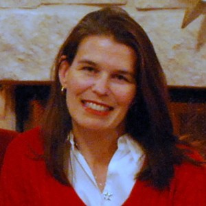 Michelle Barber's Profile Photo
