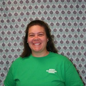 Kayla Dunn's Profile Photo