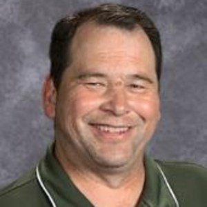 Ramon Fernandez's Profile Photo