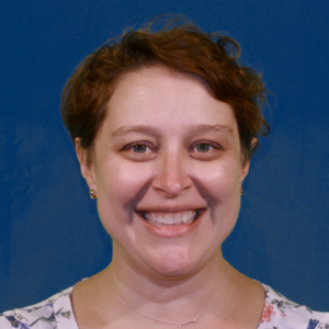 Sarah Kwortnik's Profile Photo