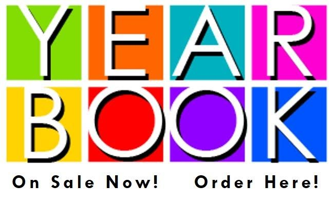 Click here for link to order yearbook. Thumbnail Image