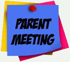 Middle School Scheduling/Pathways Meetings February 15 and 16 Thumbnail Image