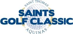Saints Golf Classic