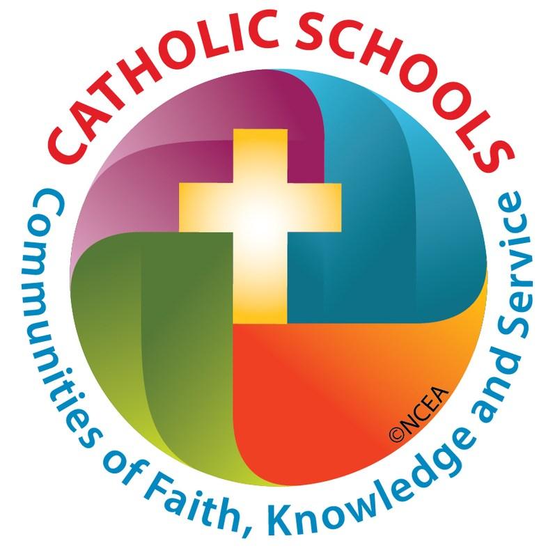 Catholic Schools Week 2016