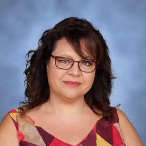Armida Johnson's Profile Photo