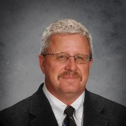 Gary Jonika's Profile Photo