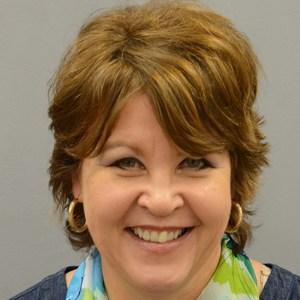 Sharon Cartwright's Profile Photo