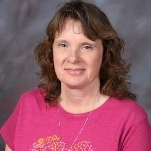 Sandra Anderson's Profile Photo