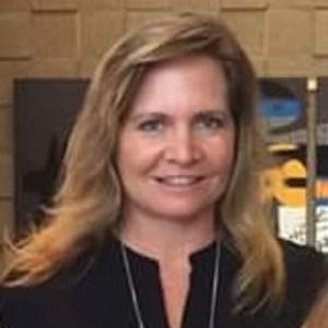 Lynn Magnin's Profile Photo