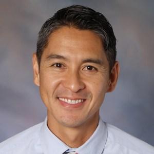 Francis Cabildo's Profile Photo