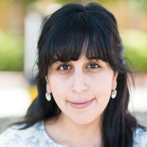 Patricia Cardenas's Profile Photo