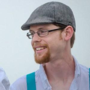 John Rhine's Profile Photo